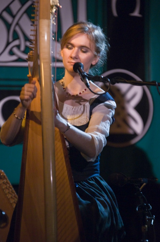 20131109_150829_celtic festival-(ZF-3065-02252-1-006) (531x800)