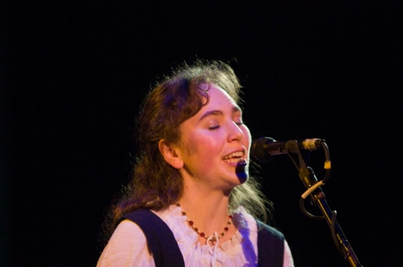 20131109_155347_celtic festival-(ZF-3065-02252-1-026) (800x531)